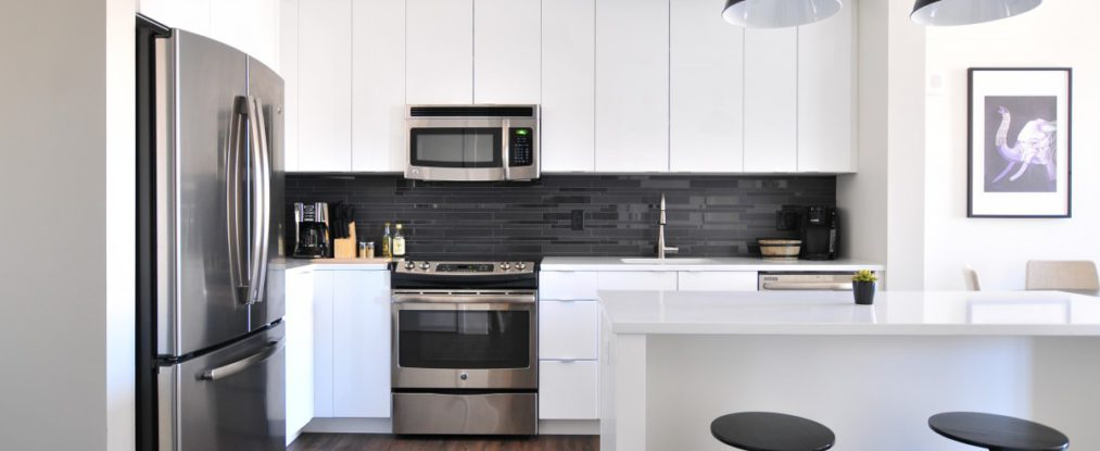 Comment Decorer Sa Maison 15 Idees Avec Photos