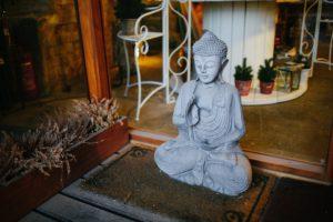 Bouddha, Statue, La Religion, Bouddhisme, Sculpture
